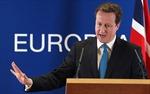 Rời EU, kinh tế Anh sẽ ra sao?
