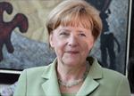 Thủ tướng Đức với 7 ngày và 20.000 km