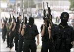 Nhóm tay súng Yemen bỏ al-Qaeda, thề trung thành với IS