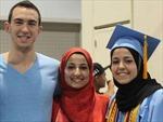 Xả súng tại Mỹ, 3 người Hồi giáo thiệt mạng