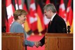 Thủ tướng Canada cương quyết cứng rắn với Nga