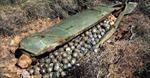 Nga điều tra Ukraine dùng phương thức chiến tranh bị cấm