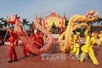 Thủ tướng chỉ đạo tăng cường quản lý lễ hội
