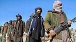 Al-Qaeda chiếm doanh trại quân đội ở Nam Yemen