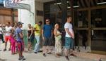 Nghị sỹ Mỹ đề xuất dự luật bỏ cấm vận Cuba
