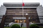 Trung Quốc mở rộng điều tra tham nhũng tại DN nhà nước