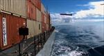 Xem uy lực tên lửa 'thay đổi cuộc chơi' của Hải quân Mỹ