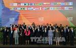 CELAC phản đối trừng phạt đơn phương chống Venezuela