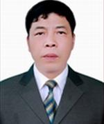 Ông Bùi Văn Hải làm Bí thư Tỉnh ủy Bắc Giang