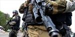 Phe ly khai bị tố tăng cường lực lượng ở miền Đông