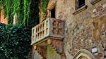 Tìm thấy hàng trăm chìa khóa tình yêu trong tượng nàng Juliet