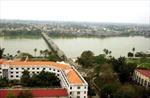 Thừa Thiên - Huế: Thành phố di sản - văn hóa