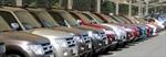 Số xe thu hồi tại Mỹ năm 2014 lập kỷ lục