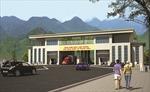 Công ty cổ phần tư vấn thiết kế xây dựng Hà Giang