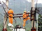 Công ty Điện lực Hà Giang: Cải thiện môi trường đầu tư phát triển nhanh, bền vững
