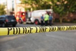 Canada buộc tội các nghi phạm âm mưu xả súng vào ngày 14/2