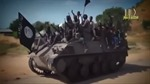 Nigeria kêu gọi Mỹ giúp chống Boko Haram