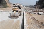 Đường tránh ngập thành phố Yên Bái nối cao tốc Nội Bài