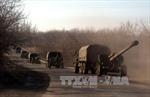 Lãnh đạo Đức, Nga, Ukraine nhất trí các bước thực thi ngừng bắn