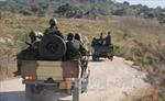 Các nước Trung Phi lập quỹ khẩn cấp chống Boko Haram