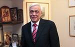 Hy Lạp có Tổng thống mới