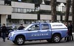 Italy truy nã 2 nghi can khủng bố người Libya
