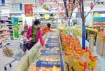 Chợ, siêu thị tại Tp. Hồ Chí Minh đồng loạt khai trương
