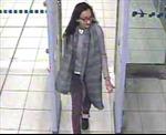 Anh tìm kiếm ba nữ sinh nghi tới Syria tham gia IS