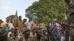 Hàng loạt nam thiếu niên bị bắt cóc tại Nam Sudan