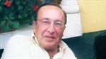 Cuba trả tự do cho doanh nhân người Canada