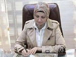 Thủ đô Baghdad có nữ Thị trưởng đầu tiên