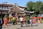 Bình Định kỷ niệm 226 năm chiến thắng Ngọc Hồi - Đống Đa
