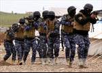 Iraq chỉ trích Mỹ thông báo kế hoạch tái chiếm Mosul