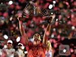 David Ferrer vô địch giải Rio mở rộng