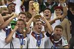 World Cup 2022 có thể diễn ra vào mùa Đông