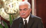 Thủ tướng dưới thời ông Mubarak được tuyên trắng án