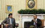 Mỹ đề cao vai trò Qatar trong cuộc chiến chống IS