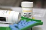 Thuốc dự phòng tiền phơi nhiễm HIV