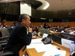 Nghị viện châu Âu quan tâm thúc đẩy FTA với Việt Nam