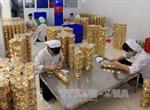 Lạm phát ở Việt Nam giảm nhờ nỗ lực bình ổn giá