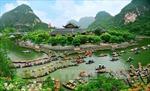 Kiểm tra đột xuất công tác tổ chức lễ hội tại Ninh Bình