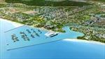 Chỉ định thầu xây dựng Cảng hành khách quốc tế Phú Quốc