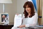 Argentina thành lập cơ quan tình báo mới
