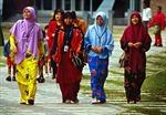 Malaysia, Indonesia tăng cường hợp tác chống IS