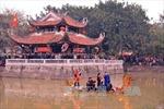 Bắc Ninh sẵn sàng Hội Lim năm 2015