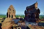 Công nhận Phan Rang - Tháp Chàm là đô thị loại II
