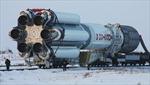 Mỹ không thể từ chối các động cơ tên lửa của Nga