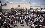 Phạt tù gần 170 người âm mưu tấn công Sứ quán Mỹ