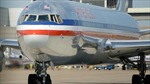 Mỹ hủy hàng nghìn chuyến bay do băng giá