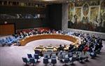 Các phần tử li khai Yemen rút khỏi đàm phán
